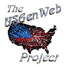 USGenWeb Logo with link